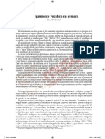 ALARGAMIENTO VOCALICO AYMARA.pdf