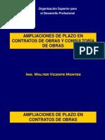 Ampliaciones de plazo OSUDEP.pdf