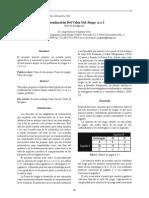 Dialnet-DeterminacionDelValorDelJuegoNX2-3832393