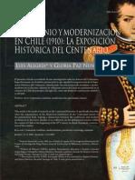 luis alegria_centenario.pdf