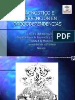 156019431-pepa-drogas-ppt.ppt