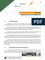 babF Pendekatan Metodologi SID Tambak