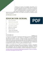 ARTICULO EDUCACION SEXUAL.doc