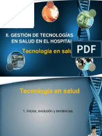 tecnologiaysalud-130306221642-phpapp02.ppt