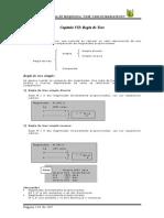 Ejercicios Matematica Basica