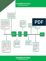 Cronograma Da CIPA - Blog Segurança Do Trabalho