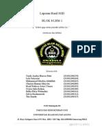 219091363-Laporan-Lbm-1-Sgd-3-Blok-8.doc