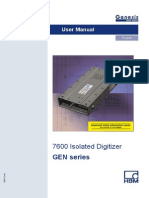 I2707_2.0en_7600_User_Manual