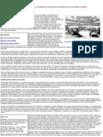 Dança Das Cadeiras - Revista de História