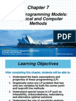 LP Graphical for Presentation