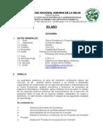 SILABOS-2014-2-NIS603