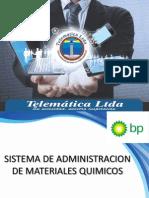 presentacion SAMQ 1dfd