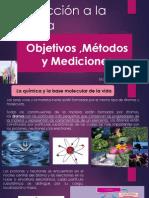 INTRODUCCION A LA QUIMICA.pdf