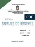 59609778-SUELOS-COHESIVOS-07-07-2011.pdf