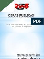Ejecucion Contractual Contrato Expo