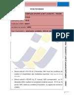 FichesAct-Service-Complexe Sportif à but Lucratif Piscine