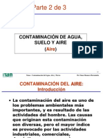 TEMA4_ContaminacionAire