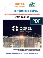 NTC901100Vversao 170511
