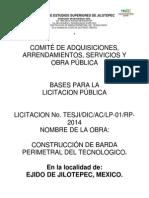 BASES Y FORMATOS-BORRADOR.docx