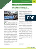 11. Proyecto Multipropósito Baba… Jimena Sasso