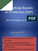 1._Aprendizaje_Basado_en_Problemas_ABP_.pdf