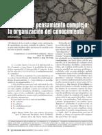 2.Educacion_y_pensamiento_complejo_La_organizacion_del_conocimiento.pdf