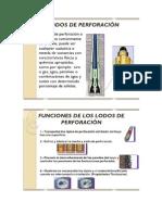Tratamiento de Pozos de Produccion de Hidrocarburos