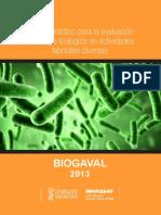 biogaval2013