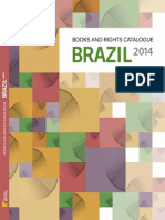 Books Rights Catalogue2014