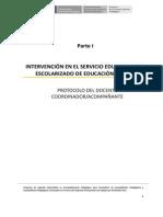 Protocolos Pela 1_tipo i Pronoei_27012014