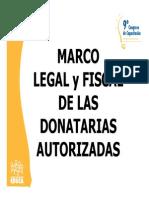 Sociedades Civiles Fiscal Legal Manuel Cabrera