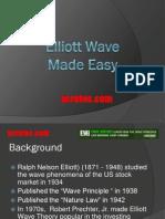 Elliott Wave En
