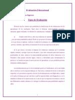 Tipos_de_.Doc_Ev