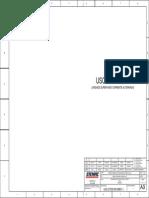 UGC.D7320.000.89851.1 (1).pdf