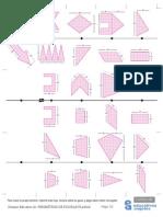 domino_perimetro_figuras_planas.pdf
