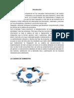 CADENA DE SUMINISTRO.docx