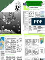 Revista de Ambiental