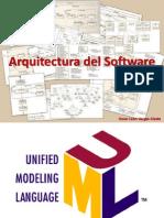Conceptos Generales de Arquitectura del Software.pptx
