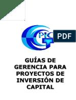 Ggpic Libro