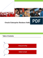 Oracle Process Flow.pptx
