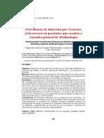 v13n6a11.pdf