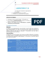 TCP-Lab26.pdf