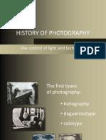 historyofphotography