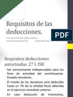 deducciones ISR Y CFF.pptx
