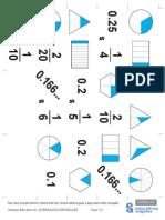 domino_quebrados_decimales.pdf