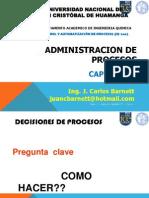 Capitulo 07 - Administracion de Procesos (2)