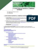 Transacciones Sitiosweb Soporte s4