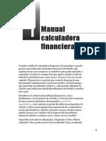 Calculadora(Manual)