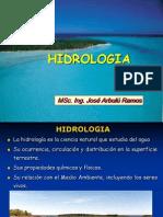 H-1 HIDROLOGIA.ppt
