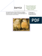 lacodornizmonografiaaybarvalencia-110618215738-phpapp02.doc